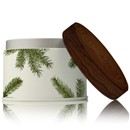 Frasier Fir Candle Tin