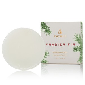 Frasier Fir Scented Wax Refill